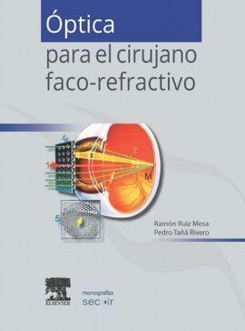 DESCARGAR ÓPTICA PARA EL CIRUJANO FACO-REFRACTIVO