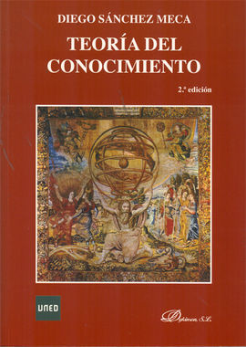 DESCARGAR TEORIA DEL CONOCIMIENTO / 2º ED.