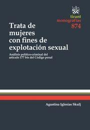 DESCARGAR TRATA DE MUJERES CON FINES DE EXPLOTACION SEXUAL
