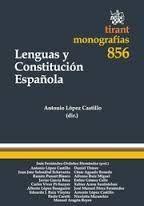 DESCARGAR LENGUAS Y CONSTITUCION ESPAÑOLA