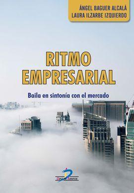 Resultado de imagen de RITMO EMPRESARIAL. Baila en sintonía con el mercado.