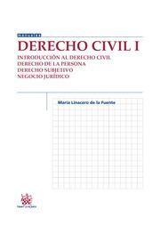 DESCARGAR DERECHO CIVIL I