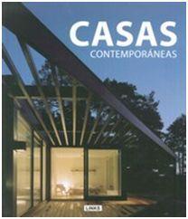 DESCARGAR CASAS CONTEMPORÁNEAS