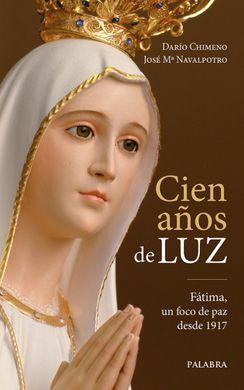 e6004b0cd07 Virgen de Fátima