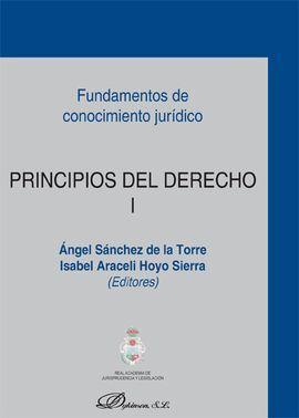 DESCARGAR PRINCIPIOS DEL DERECHO I