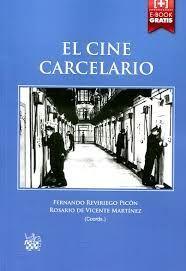 DESCARGAR EL CINE CARCELARIO