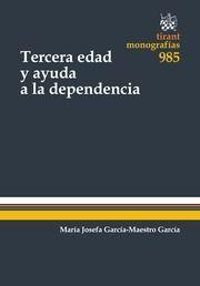 DESCARGAR TERCERA EDAD Y AYUDA A LA DEPENDENCIA