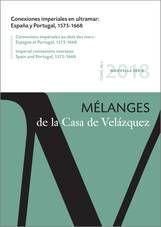 DESCARGAR CONEXIONES IMPERIALES EN ULTRAMAR - MELANGES DE LA CASA DE VELAZQUEZ VO. 48 Nº 2 (2018)