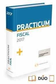 DESCARGAR PRACTICUM FISCAL 2017