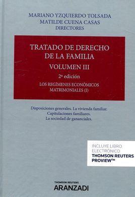 DESCARGAR TRATADO DE DERECHO DE LA FAMILIA VOL III