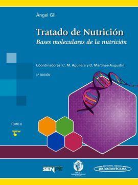 DESCARGAR TRATADO DE NUTRICIÓN