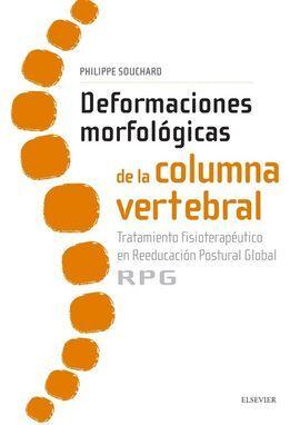 DESCARGAR DEFORMACIONES MORFOLÓGICAS DE LA COLUMNA VERTEBRAL