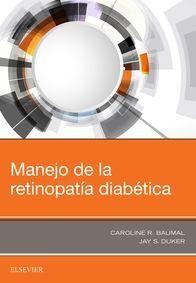 DESCARGAR MANEJO DE LA RETINOPATÍA DIABÉTICA