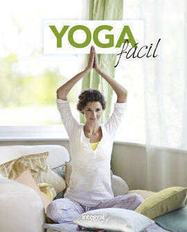 YOGA FACIL