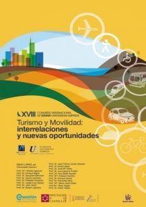 DESCARGAR TURISMO Y MOVILIDAD: INTERRELACIONES Y NUEVAS OPORTUNIDADES