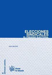 DESCARGAR ELECCIONES SINDICALES