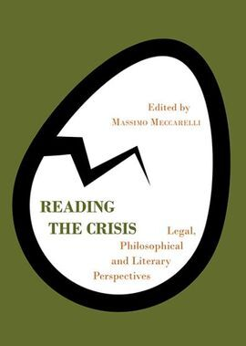 READING THE CRISIS