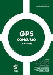DESCARGAR GPS CONSUMO