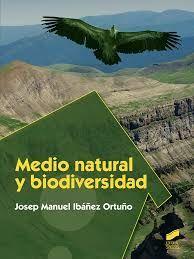 DESCARGAR MEDIO NATURAL Y BIODIVERSIDAD