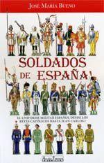 DESCARGAR SOLDADOS DE ESPAÑA