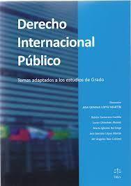 DESCARGAR DERECHO INTERNACIONAL PUBLICO