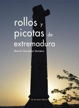 DESCARGAR ROLLOS Y PICOTAS DE EXTREMADURA