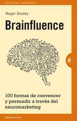 BRAINFLUENCE