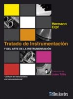 DESCARGAR TRATADO DE INSTRUMENTACION Y DEL ARTE DE LA INSTRU