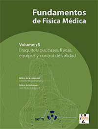 DESCARGAR FUNDAMENTOS DE FÍSICA MÉDICA 5