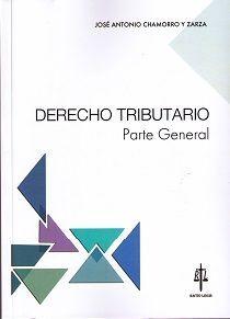 DESCARGAR DERECHO TRIBUTARIO. PARTE GENERAL