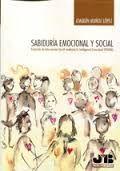 DESCARGAR SABIDURÍA EMOCIONAL Y SOCIAL