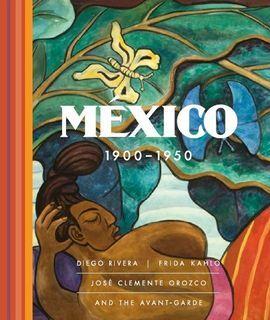 DESCARGAR MÉXICO 1900 - 1950