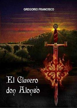 EL CLAVERO DON ALONSO