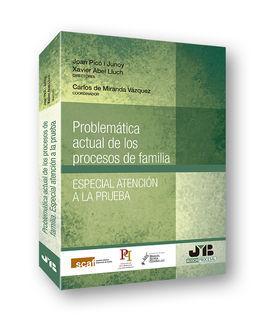 DESCARGAR PROBLEMÁTICA ACTUAL DE LOS PROCESOS DE FAMILIA