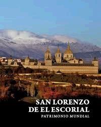 DESCARGAR SAN LORENZO DE EL ESCORIAL