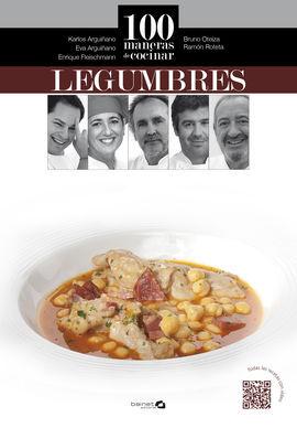 100 maneras de cocinar legumbres librer a online troa comprar libro - 100 maneras de cocinar pasta ...
