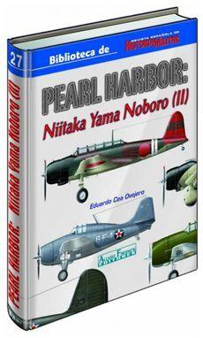 DESCARGAR PEARL HARBOR: NIITAKA YAMA NOBORO (II)