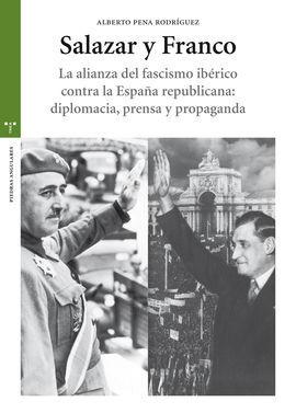 DESCARGAR SALAZAR Y FRANCO