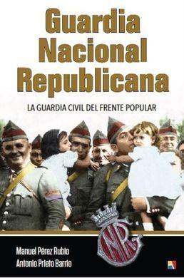 DESCARGAR GUARDIA NACIONAL REPUBLICANA