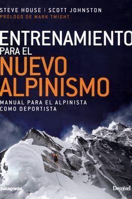 DESCARGAR ENTRENAMIENTO PARA EL NUEVO ALPINISMO