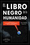 DESCARGAR EL LIBRO NEGRO DE LA HUMANIDAD