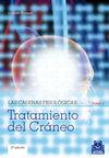 DESCARGAR CADENAS FISIOLÓGICAS, LAS (TOMO V). TRATAMIENTO DEL CRÁNEO (COLOR).