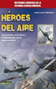 HEROES DEL AIRE