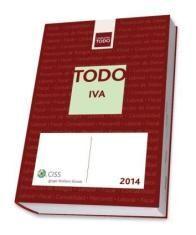 DESCARGAR TODO IVA 2014