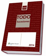 DESCARGAR TODO SUCESIONES 2014