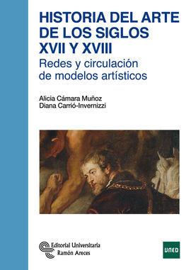 DESCARGAR HISTORIA DEL ARTE DE LOS SIGLOS XVII Y XVIII