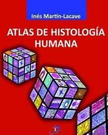 DESCARGAR ATLAS DE HISTOLOGIA HUMANA