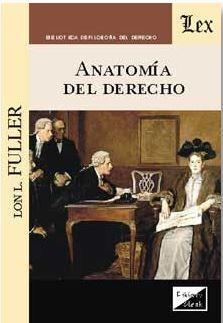 DESCARGAR ANATOMIA DEL DERECHO
