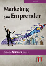 MARKETING PARA EMPRENDER