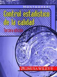 DESCARGAR CONTROL ESTADISTICO DE LA CALIDAD
